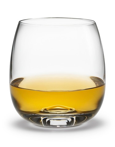 Fontaine Whiskyglas 12 cl