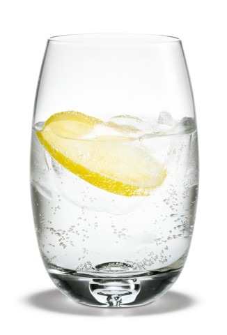 Fontaine Whiskyglas 27 cl