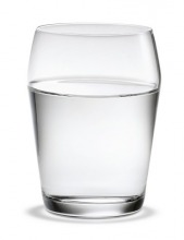 Holmegaard Perfection Wasserglas 15 cl (MA)
