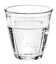 Rosendahl GC Soft Glas, 4er Set, 30 cl Ø 8,6 cm