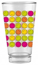 ZAK Smiley Happy Days Trinkbecher 30 cl