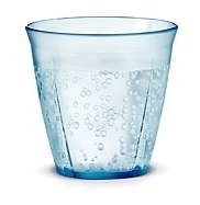 Rosendahl GC Outdoor Glas, eisblau, 6er Set, 19 cl