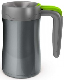 contigo Thermobecher Fulton lemon 360ml